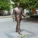 Ronald_Reagan,_hero_of_Hungary_2011