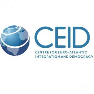 ceid logo négyzet