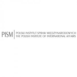 pism_logo
