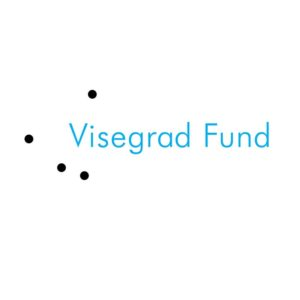 ivf-logo