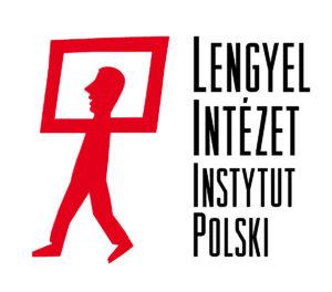 lengyel-intezet-logo