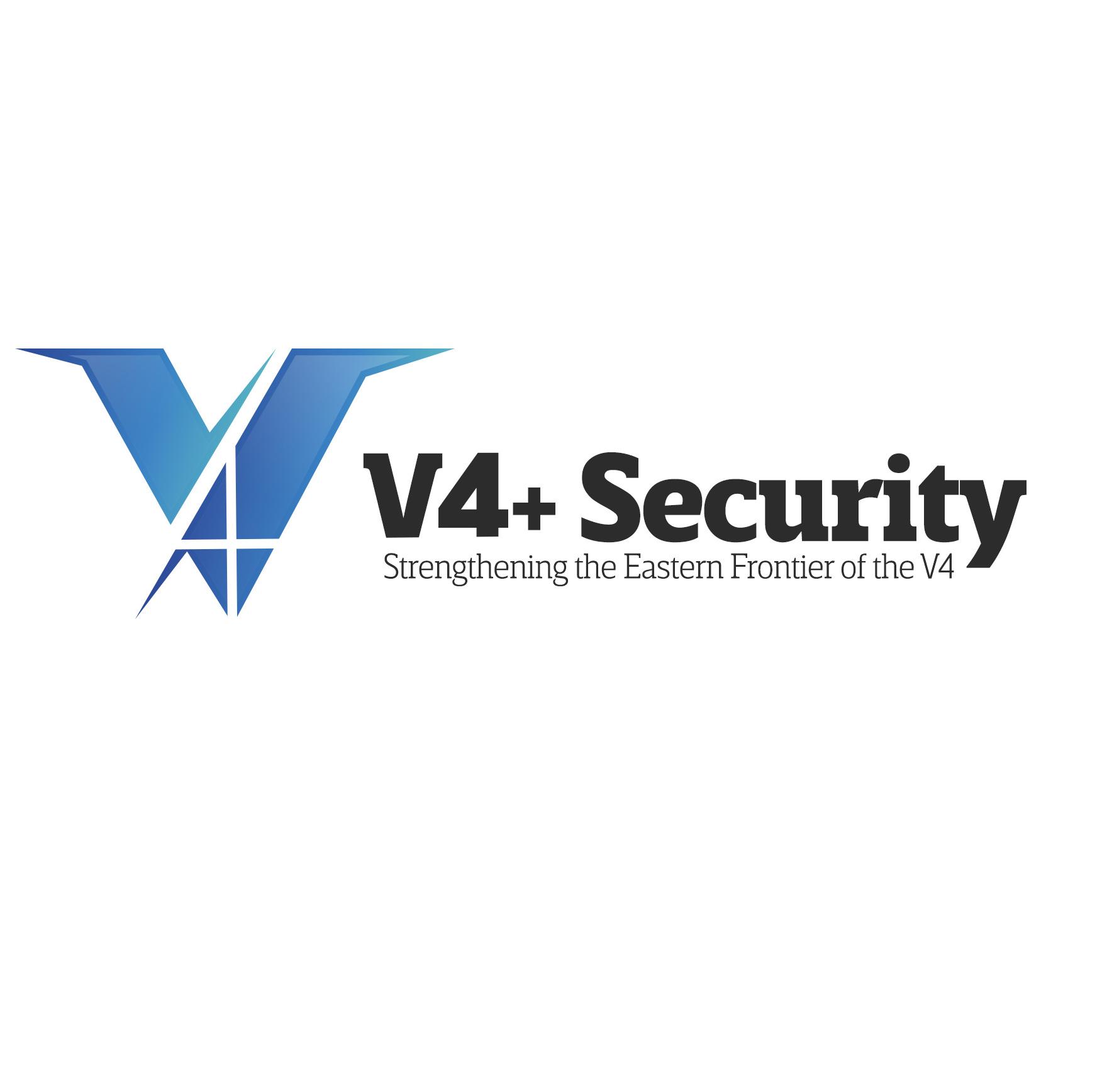 V4+ Security