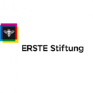 erste-logo2-300x300