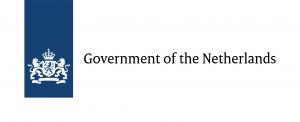 NL_gov_logo