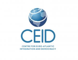 CEID-Logo